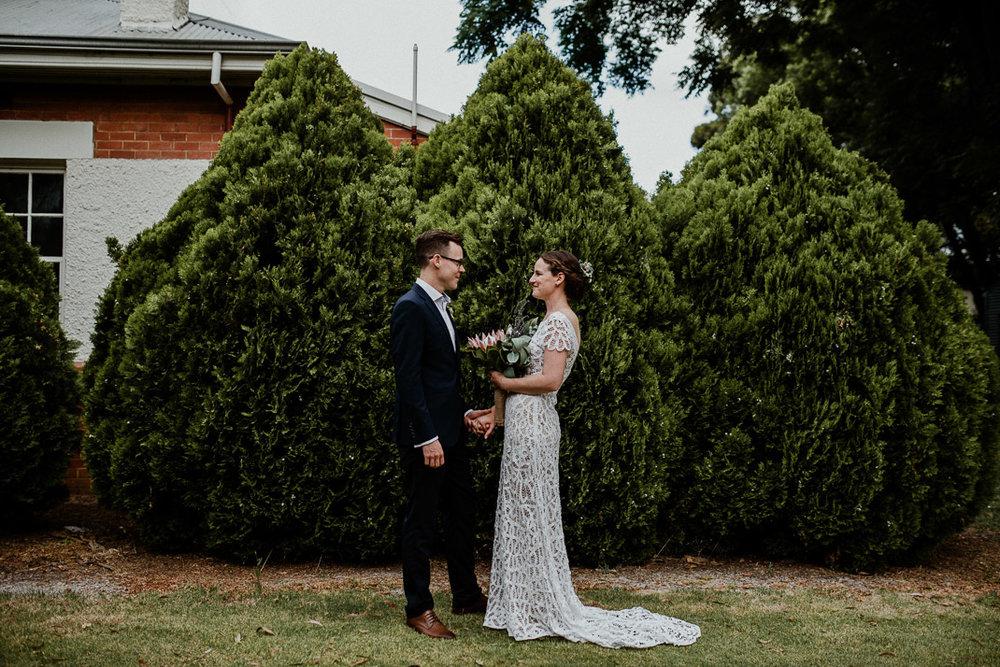 guildford-perth-wedding-amanda-afton-photography-45.JPG