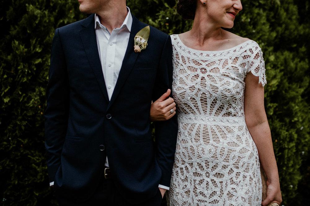 guildford-perth-wedding-amanda-afton-photography-47.JPG