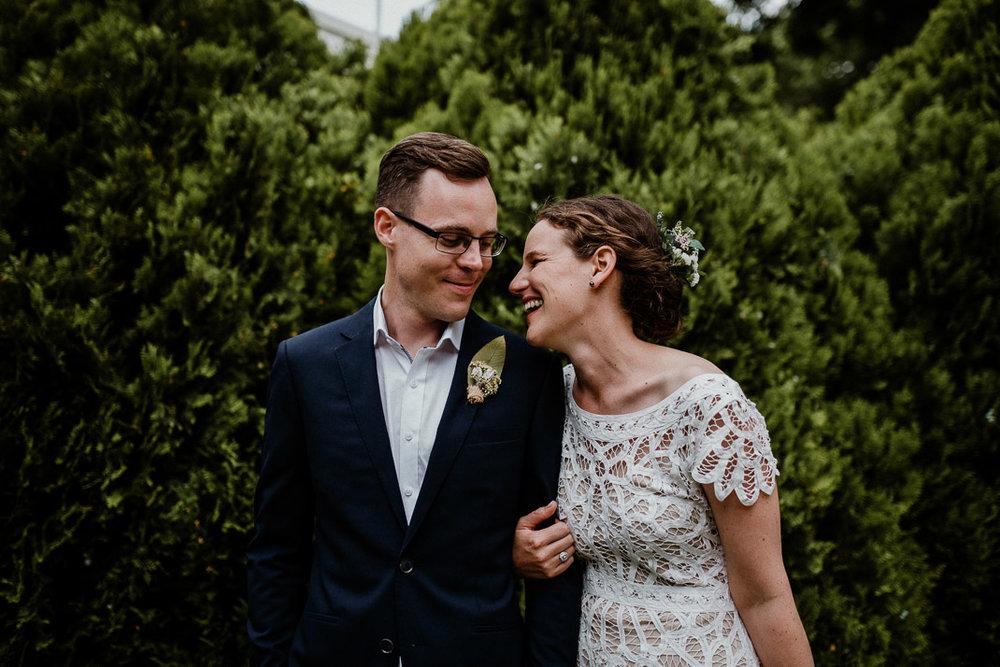 guildford-perth-wedding-amanda-afton-photography-48.JPG