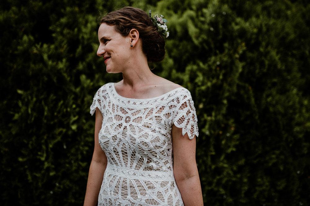 guildford-perth-wedding-amanda-afton-photography-50.JPG