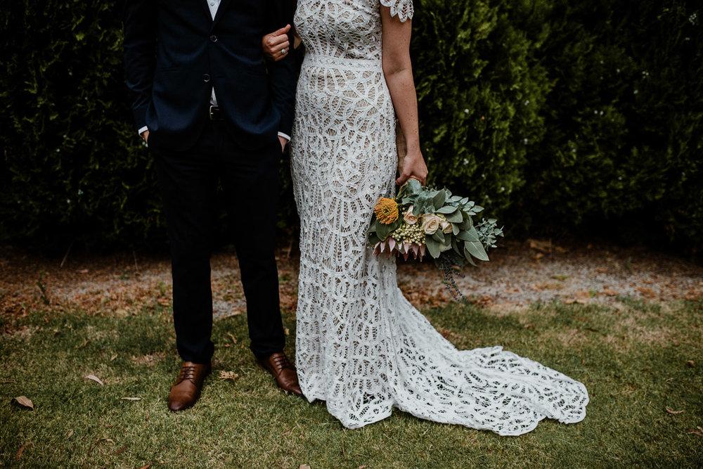 guildford-perth-wedding-amanda-afton-photography-49.JPG