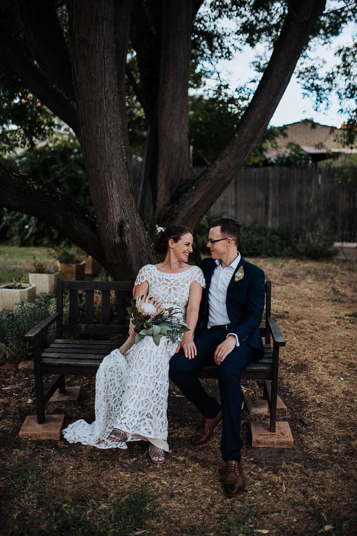 guildford-perth-wedding-amanda-afton-photography-51.JPG