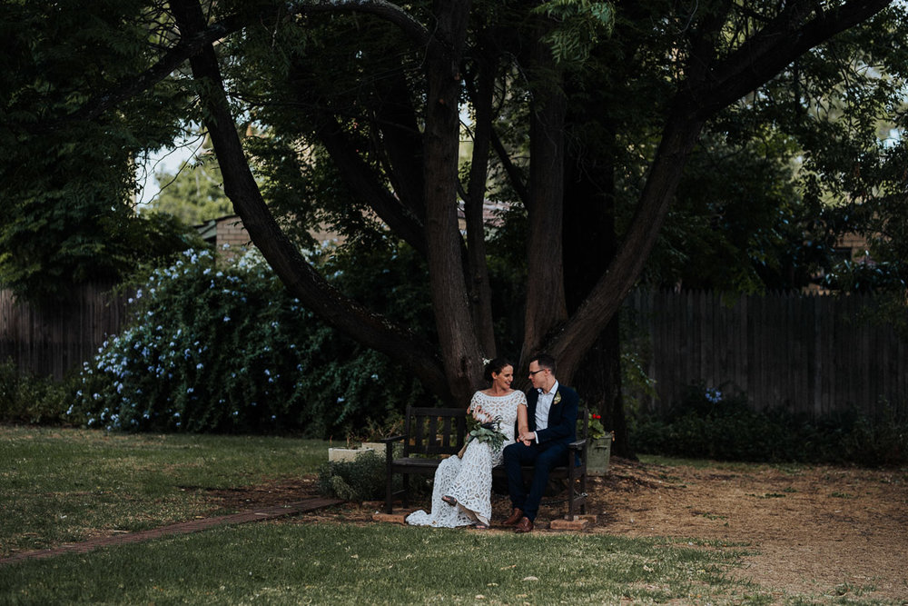 guildford-perth-wedding-amanda-afton-photography-52.JPG