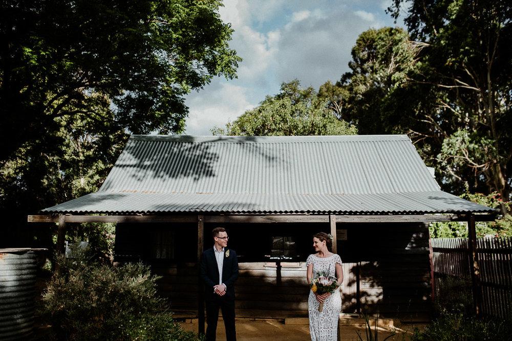 guildford-perth-wedding-amanda-afton-photography-53.JPG