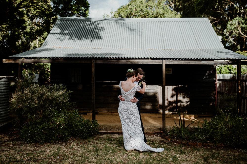 guildford-perth-wedding-amanda-afton-photography-54.JPG