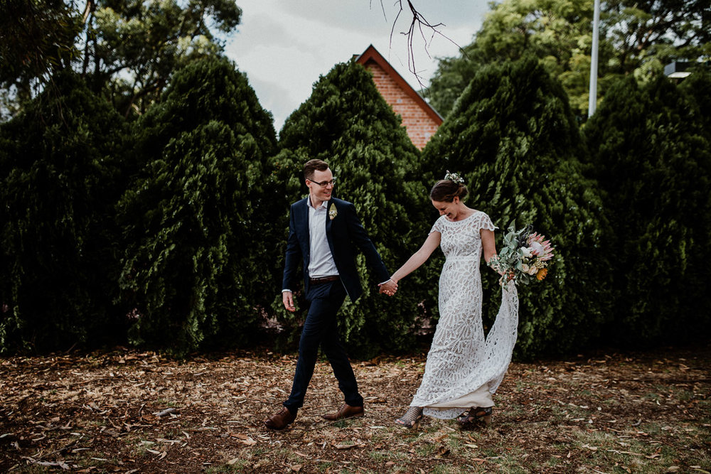 guildford-perth-wedding-amanda-afton-photography-55.JPG