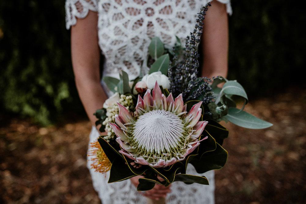 guildford-perth-wedding-amanda-afton-photography-56.JPG