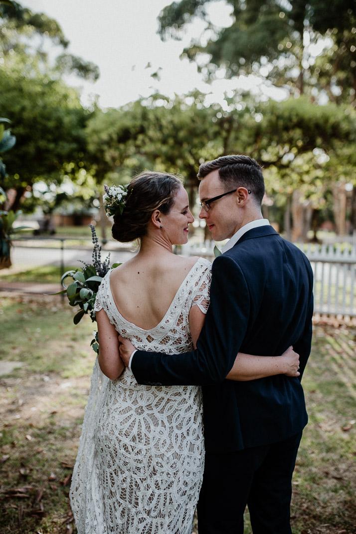 guildford-perth-wedding-amanda-afton-photography-58.JPG