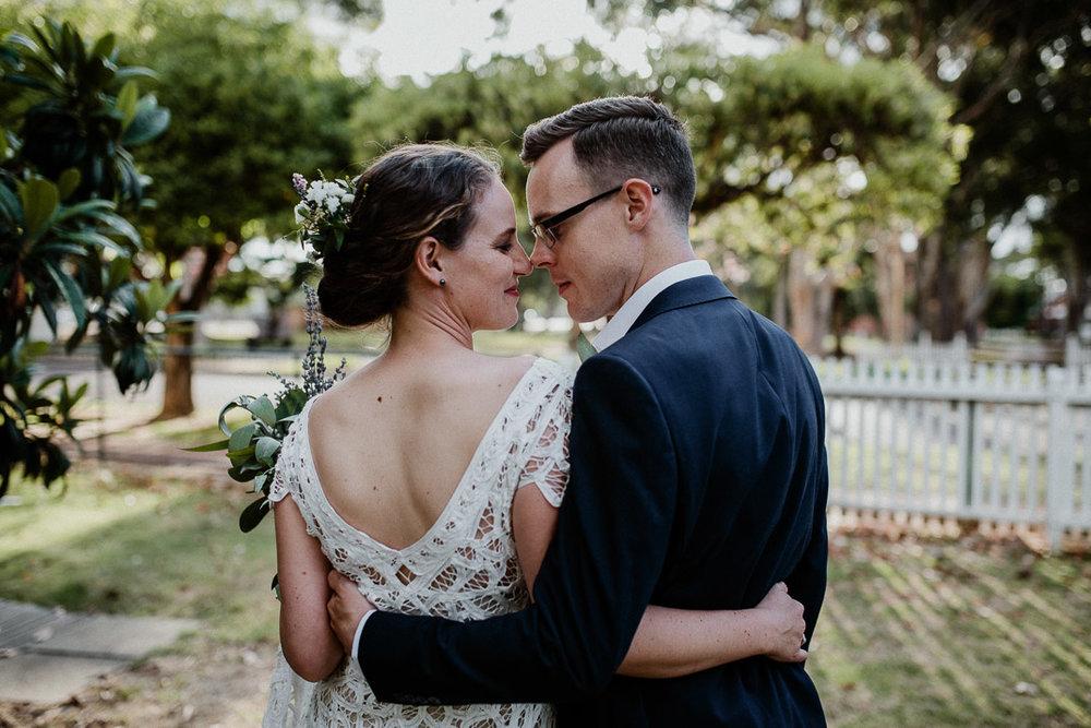 guildford-perth-wedding-amanda-afton-photography-59.JPG