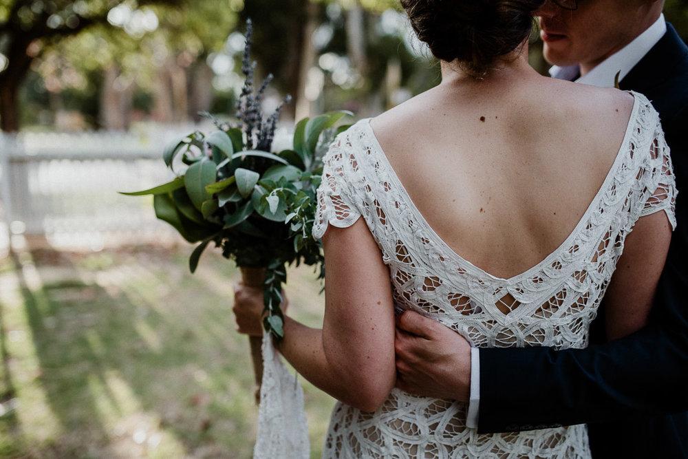 guildford-perth-wedding-amanda-afton-photography-60.JPG