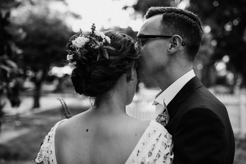 guildford-perth-wedding-amanda-afton-photography-61.JPG