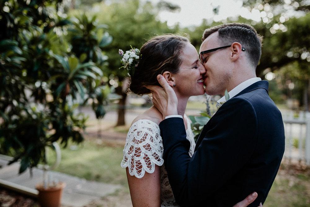 guildford-perth-wedding-amanda-afton-photography-62.JPG