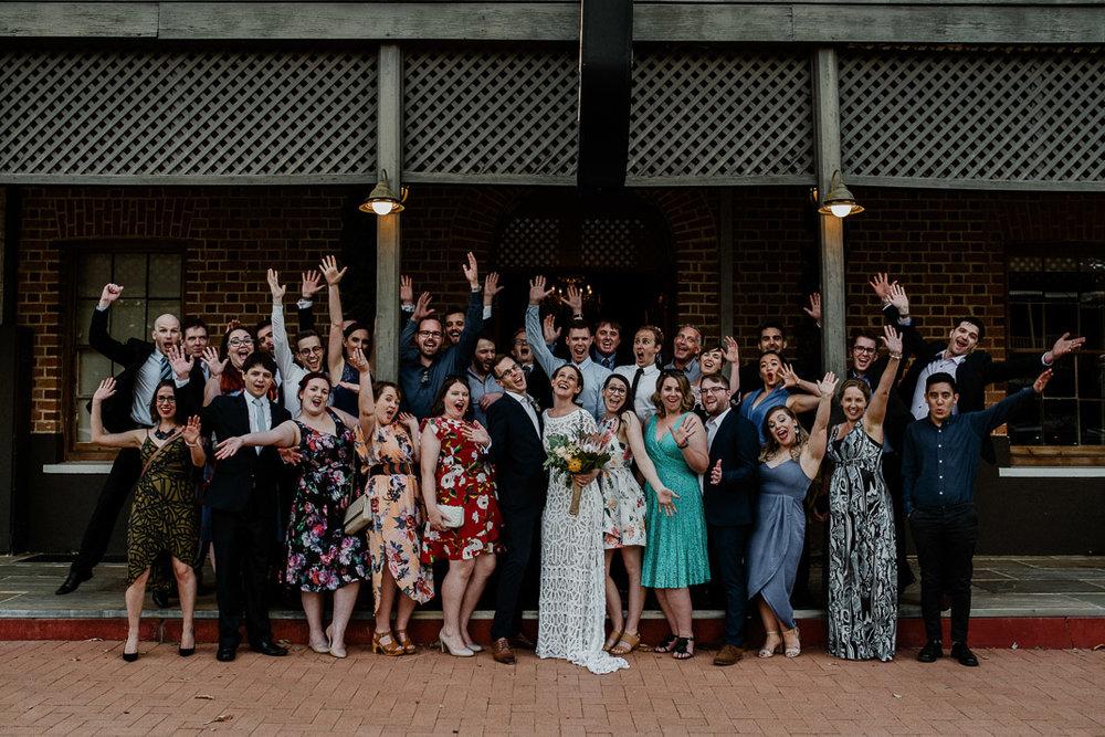 guildford-perth-wedding-amanda-afton-photography-63.JPG