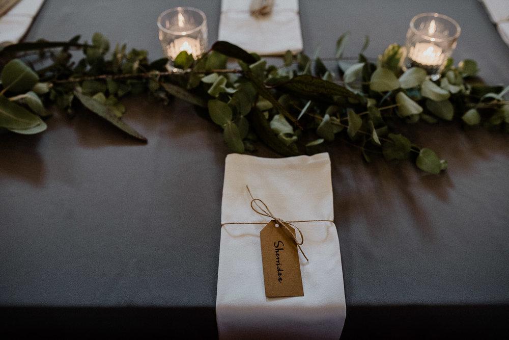 guildford-perth-wedding-amanda-afton-photography-65.JPG