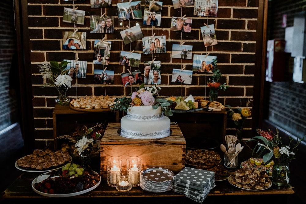 guildford-perth-wedding-amanda-afton-photography-67.JPG