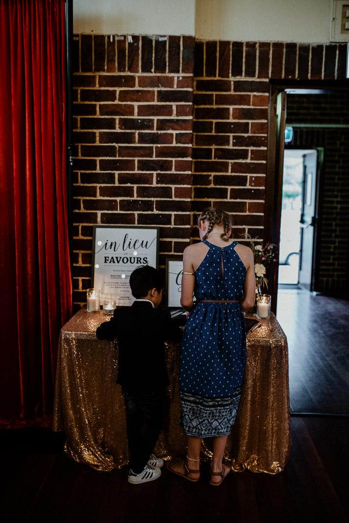 guildford-perth-wedding-amanda-afton-photography-72.JPG