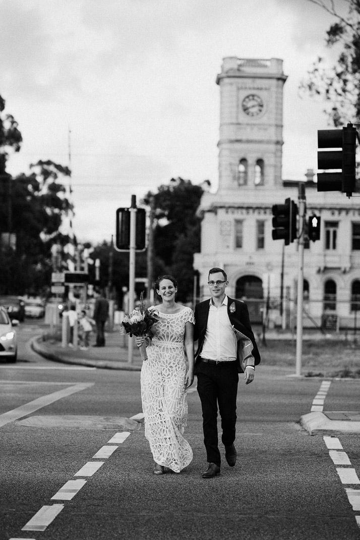 guildford-perth-wedding-amanda-afton-photography-75.JPG