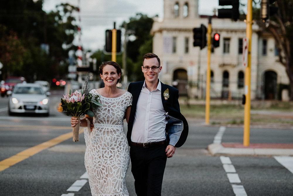 guildford-perth-wedding-amanda-afton-photography-76.JPG