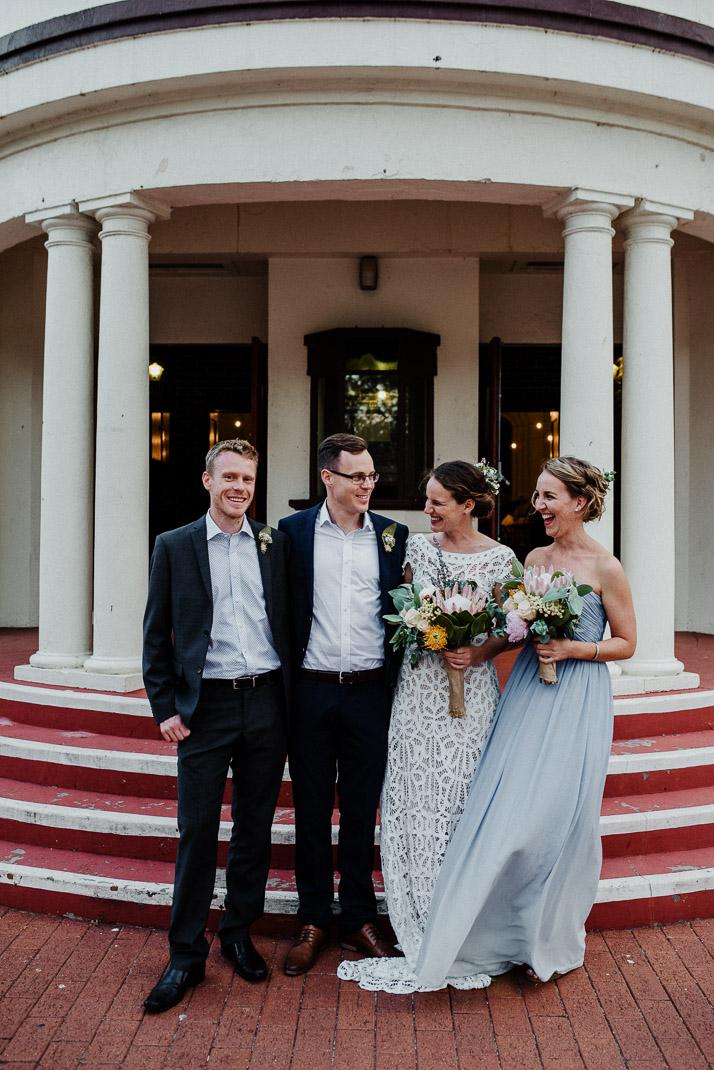 guildford-perth-wedding-amanda-afton-photography-77.JPG