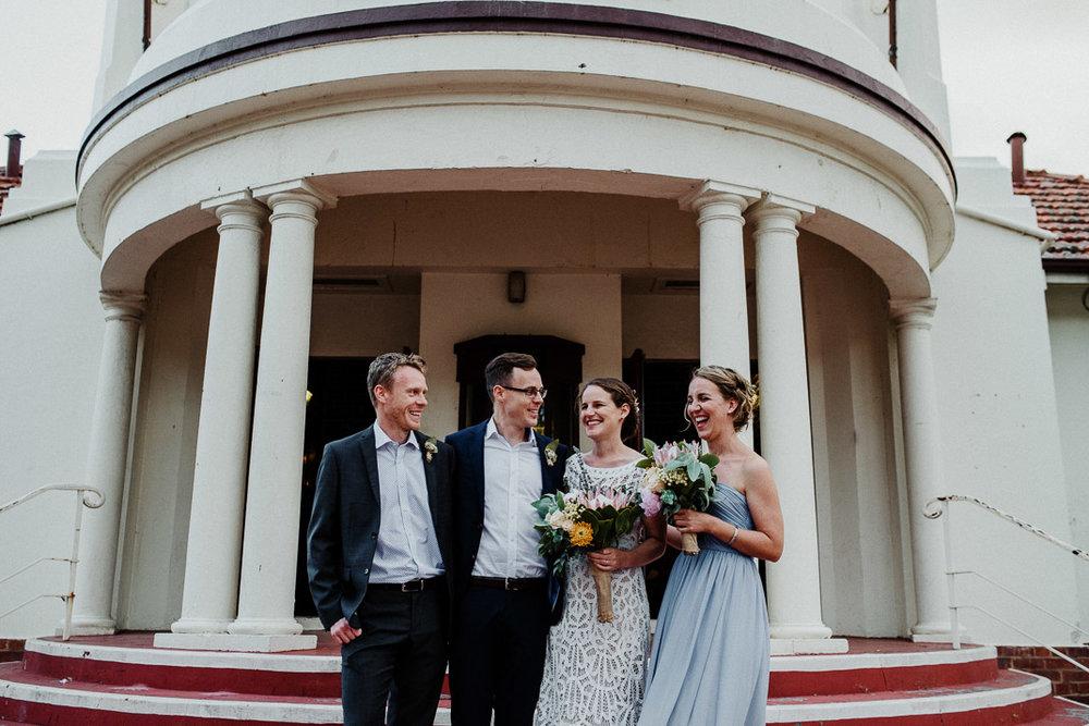 guildford-perth-wedding-amanda-afton-photography-78.JPG