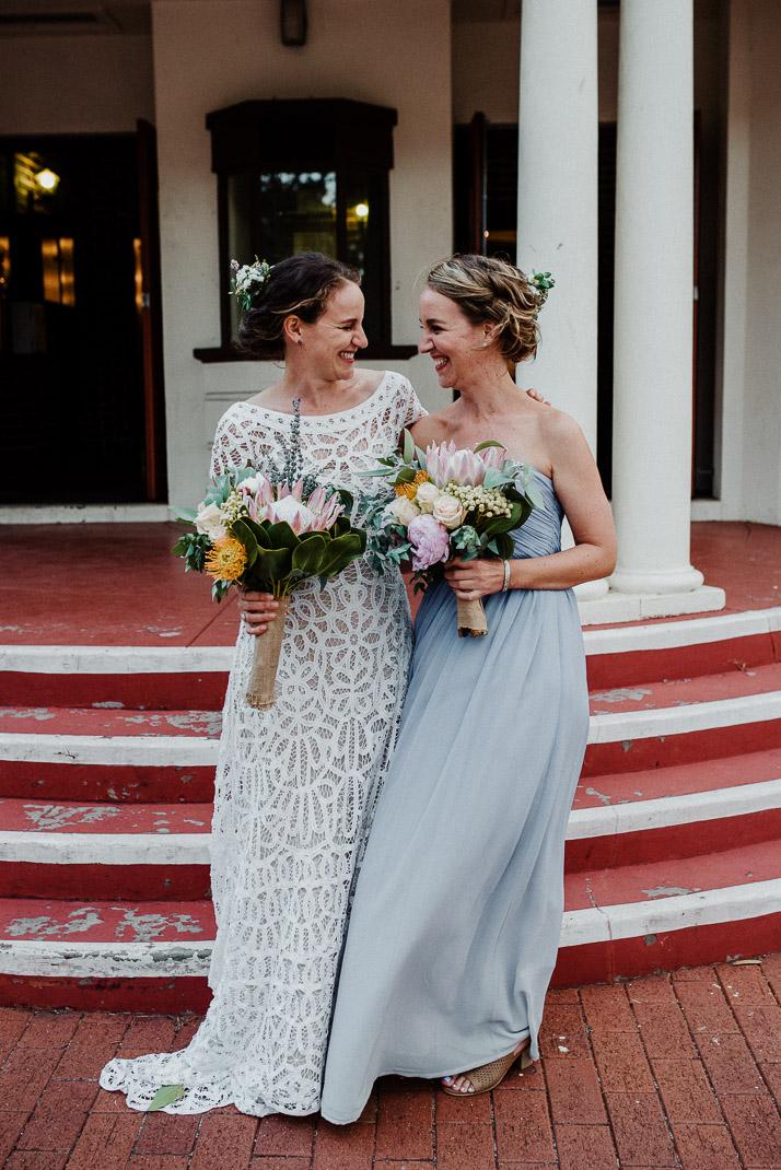 guildford-perth-wedding-amanda-afton-photography-79.JPG