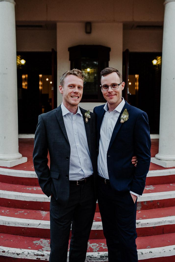 guildford-perth-wedding-amanda-afton-photography-80.JPG