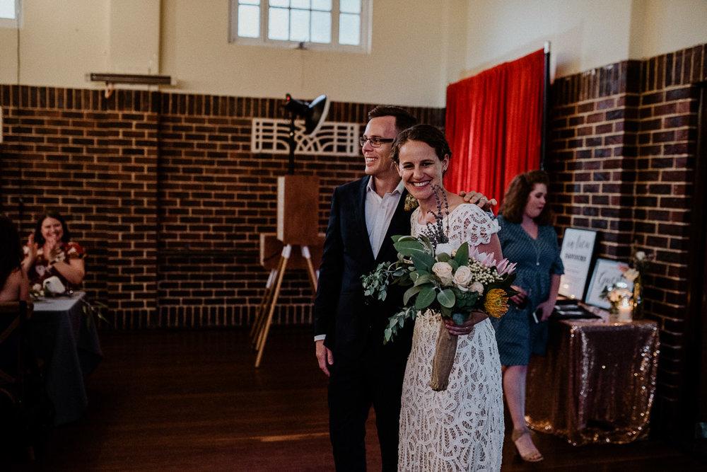 guildford-perth-wedding-amanda-afton-photography-81.JPG