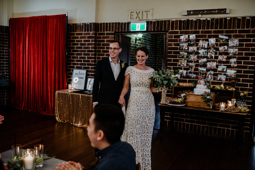 guildford-perth-wedding-amanda-afton-photography-82.JPG