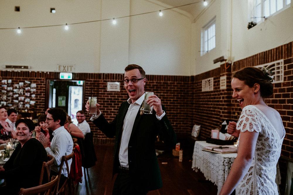 guildford-perth-wedding-amanda-afton-photography-84.JPG