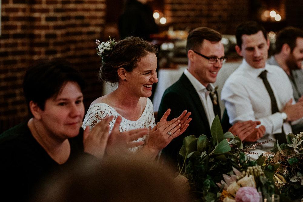 guildford-perth-wedding-amanda-afton-photography-86.JPG