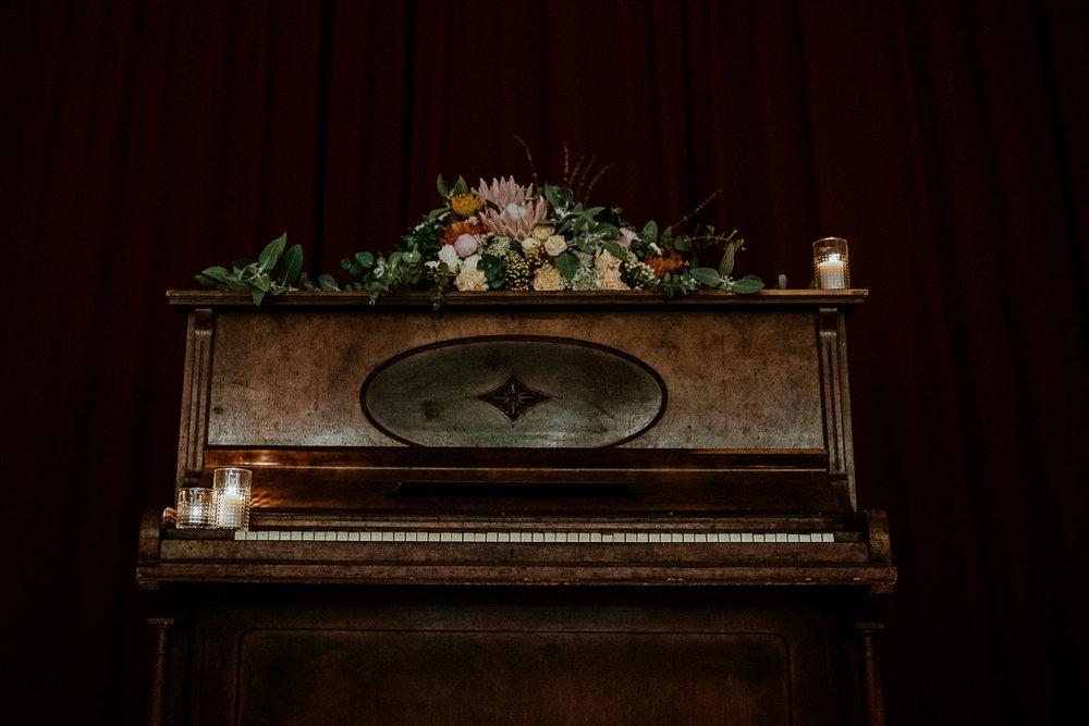guildford-perth-wedding-amanda-afton-photography-87.JPG