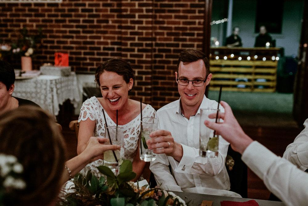 guildford-perth-wedding-amanda-afton-photography-90.JPG