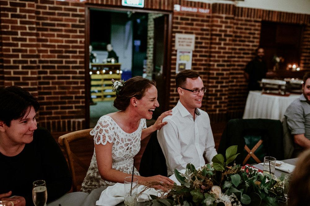 guildford-perth-wedding-amanda-afton-photography-91.JPG