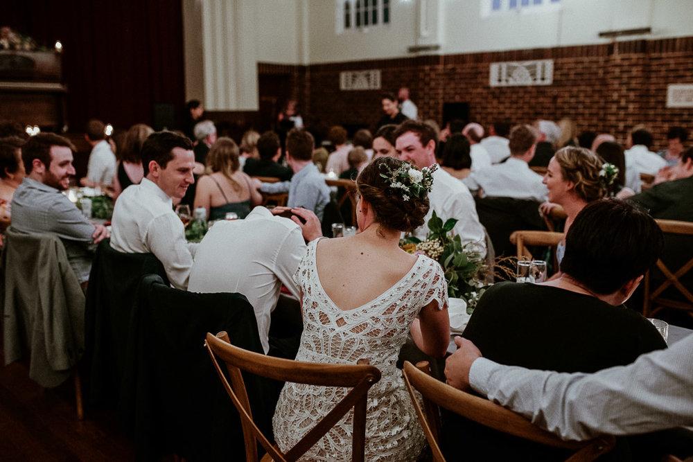 guildford-perth-wedding-amanda-afton-photography-92.JPG