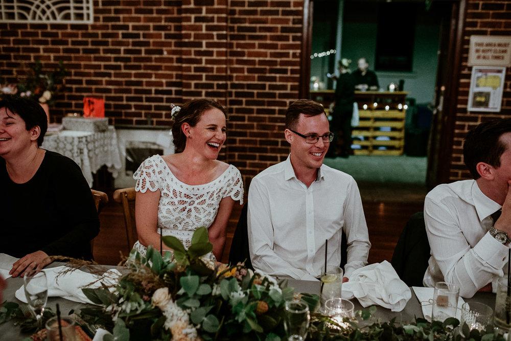 guildford-perth-wedding-amanda-afton-photography-93.JPG