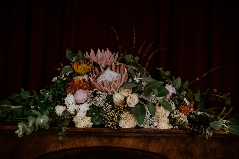 guildford-perth-wedding-amanda-afton-photography-95.JPG