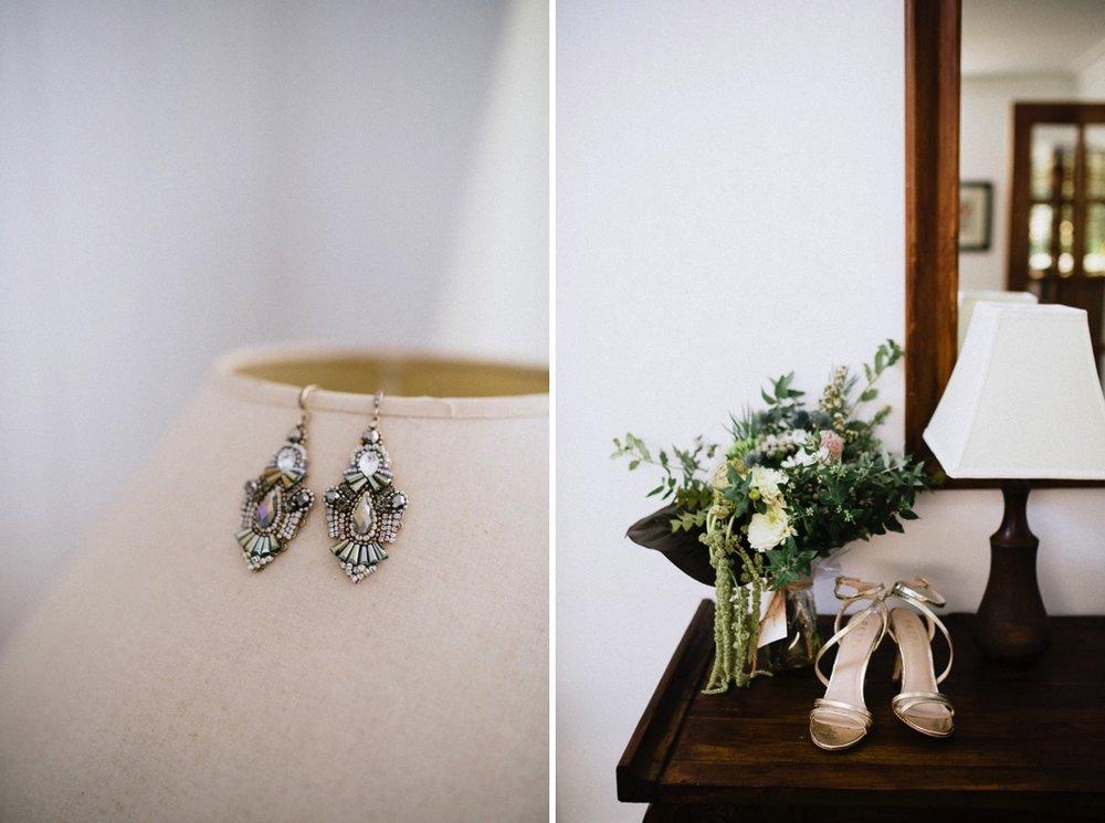 0000000003_jess-chris-perth-wedding-lamonts-5_jess-chris-perth-wedding-lamonts-6.jpg