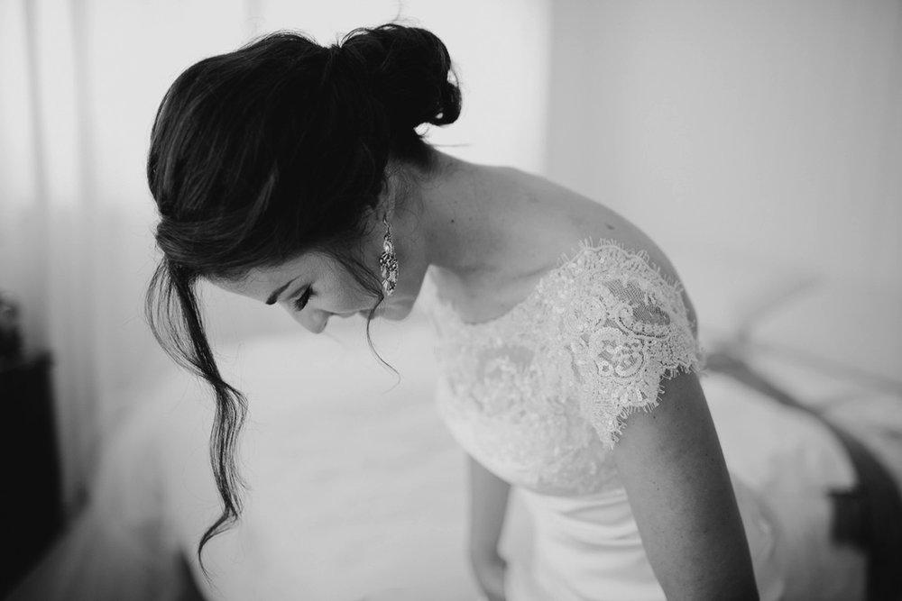 0000000010_jess-chris-perth-wedding-lamonts-16.jpg