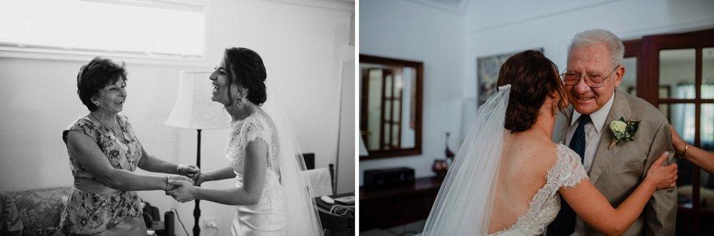 0000000011_jess-chris-perth-wedding-lamonts-20_jess-chris-perth-wedding-lamonts-18.jpg