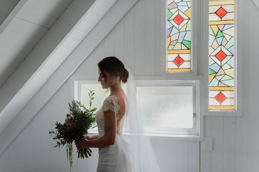 0000000013_jess-chris-perth-wedding-lamonts-21.jpg