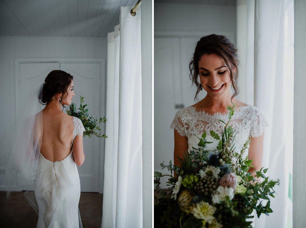 0000000014_jess-chris-perth-wedding-lamonts-22_jess-chris-perth-wedding-lamonts-24.jpg