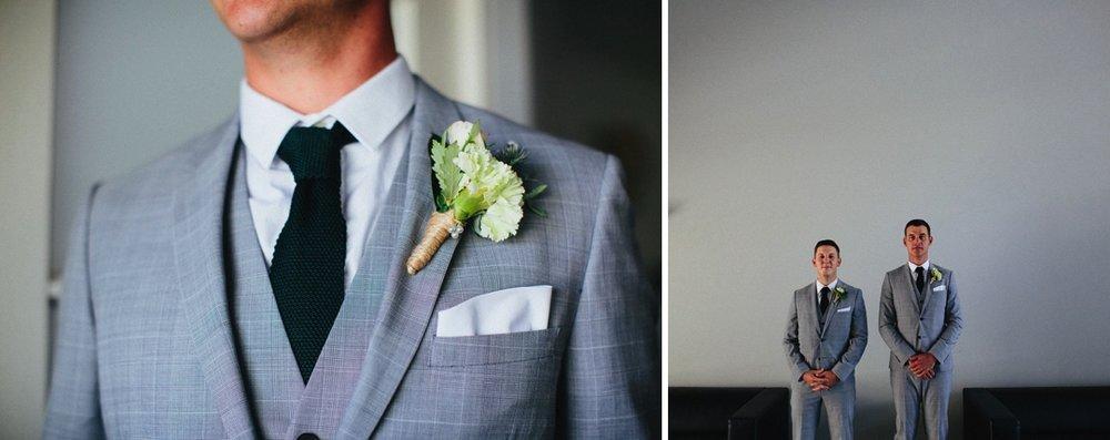 0000000022_jess-chris-perth-wedding-lamonts-36_jess-chris-perth-wedding-lamonts-35.jpg