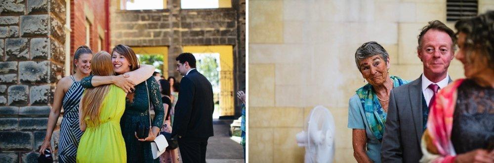0000000024_jess-chris-perth-wedding-lamonts-39_jess-chris-perth-wedding-lamonts-38.jpg