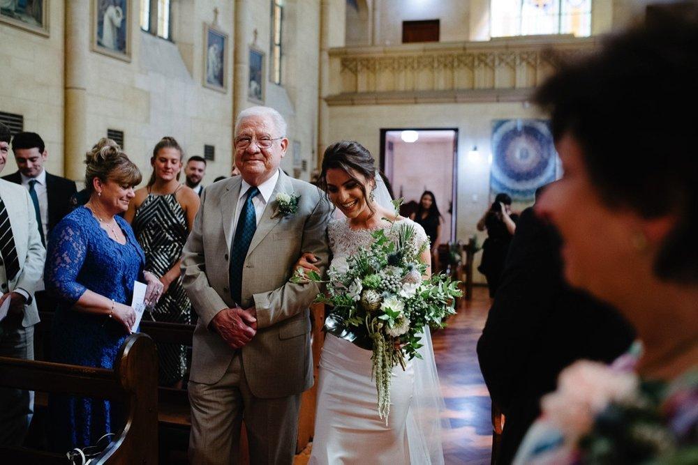 0000000026_jess-chris-perth-wedding-lamonts-41.jpg