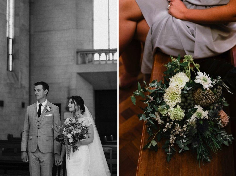 0000000027_jess-chris-perth-wedding-lamonts-43_jess-chris-perth-wedding-lamonts-42.jpg
