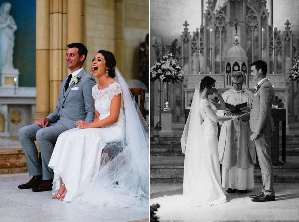 0000000029_jess-chris-perth-wedding-lamonts-47_jess-chris-perth-wedding-lamonts-44.jpg