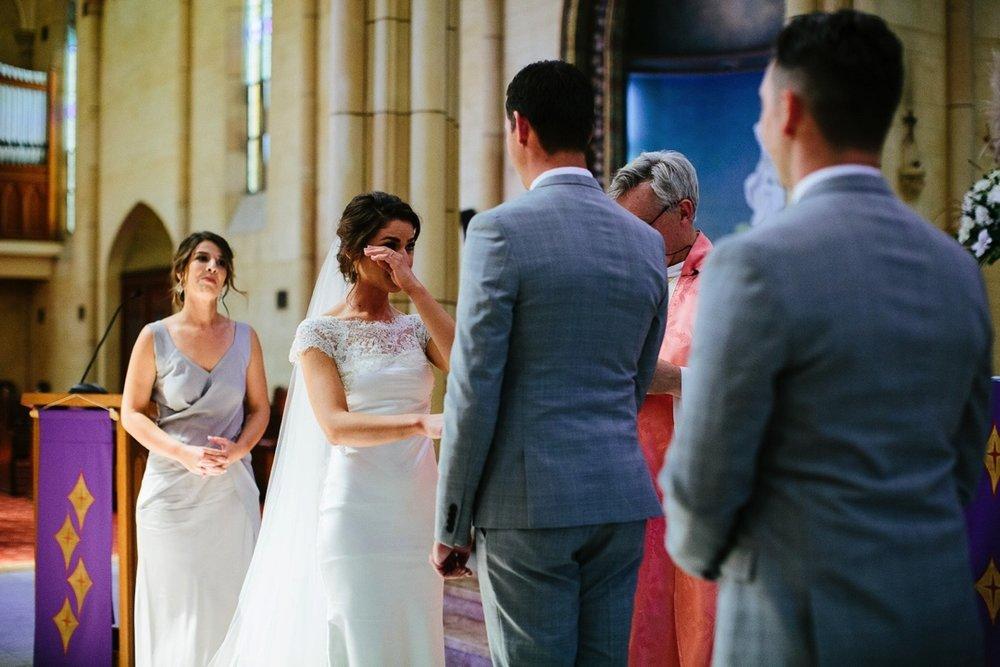 0000000030_jess-chris-perth-wedding-lamonts-46.jpg