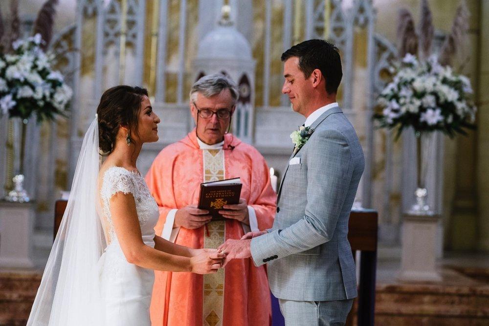 0000000032_jess-chris-perth-wedding-lamonts-50.jpg