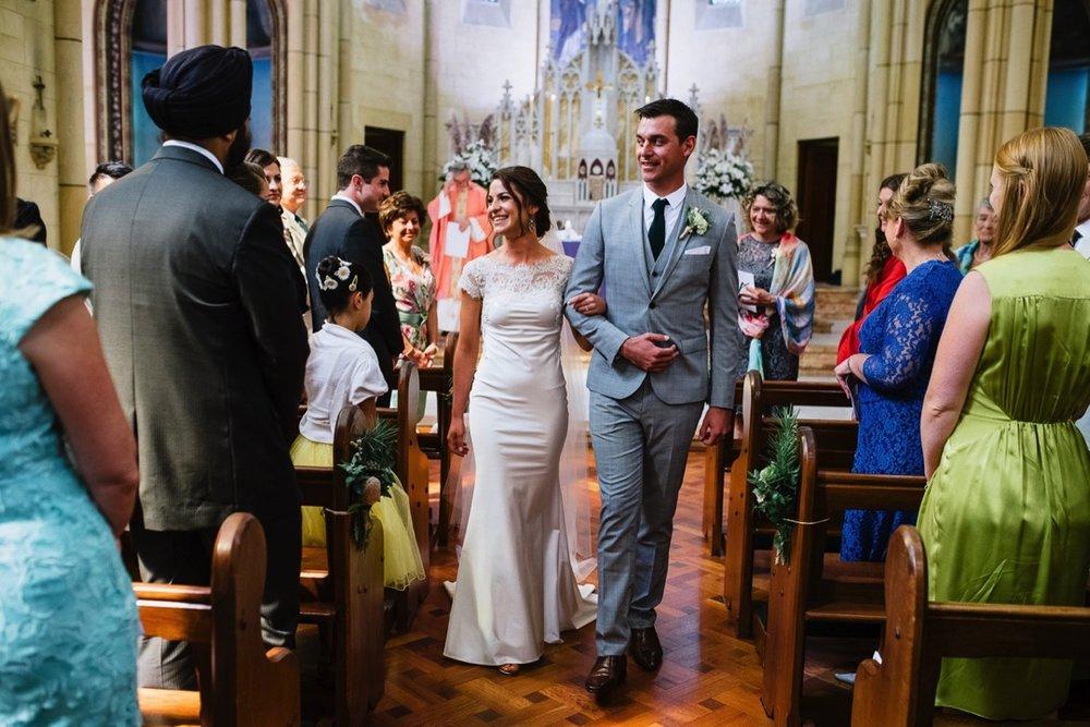 0000000033_jess-chris-perth-wedding-lamonts-52.jpg