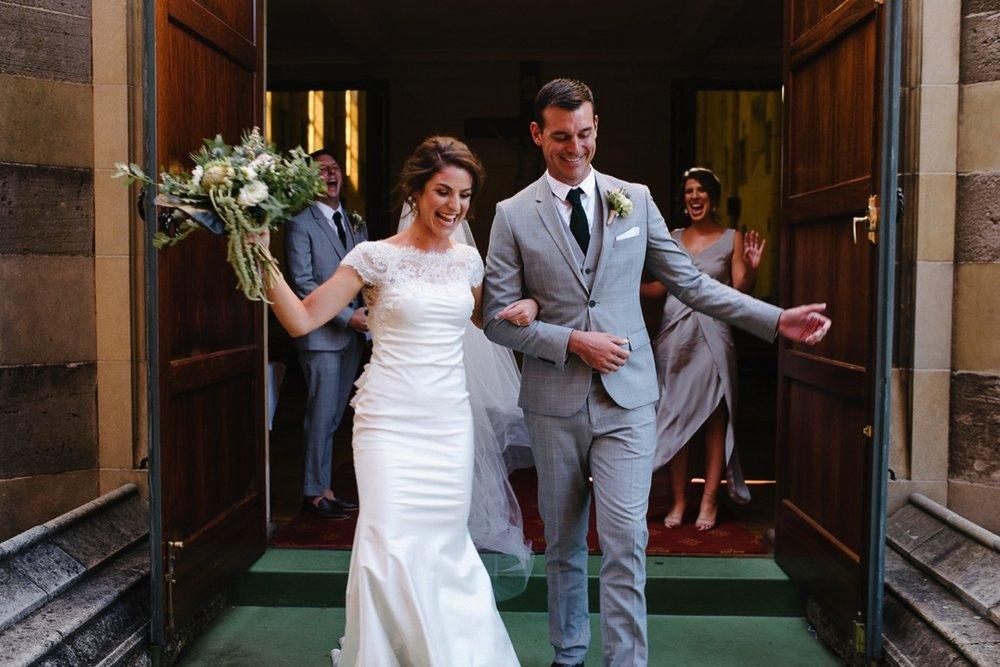 0000000034_jess-chris-perth-wedding-lamonts-53.jpg